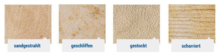 Terrassenplatten Aus Sandstein Beige Rot Preis Ab 59 00 M