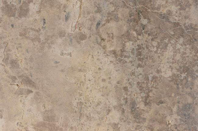 Augustus Dolomit gespC220