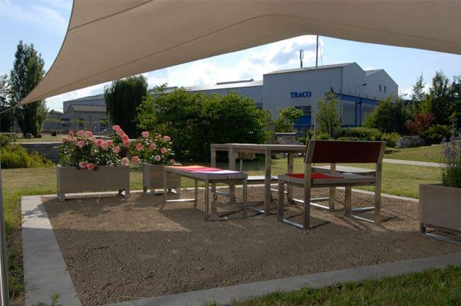Ausstellung und Park (5)