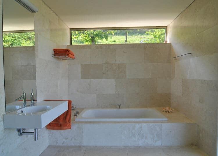 b der wellness einrichtungen aus naturstein direkt vom hersteller. Black Bedroom Furniture Sets. Home Design Ideas
