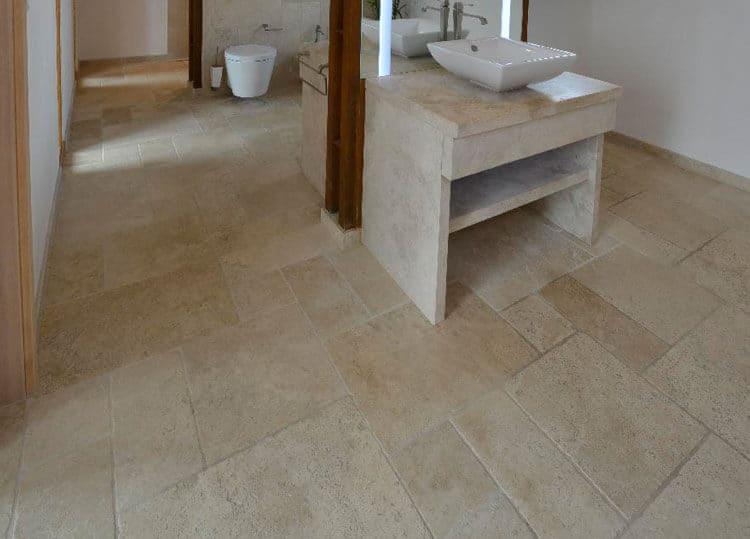 natursteinfliesen f r innen au en online kaufen preise ab 50 m. Black Bedroom Furniture Sets. Home Design Ideas