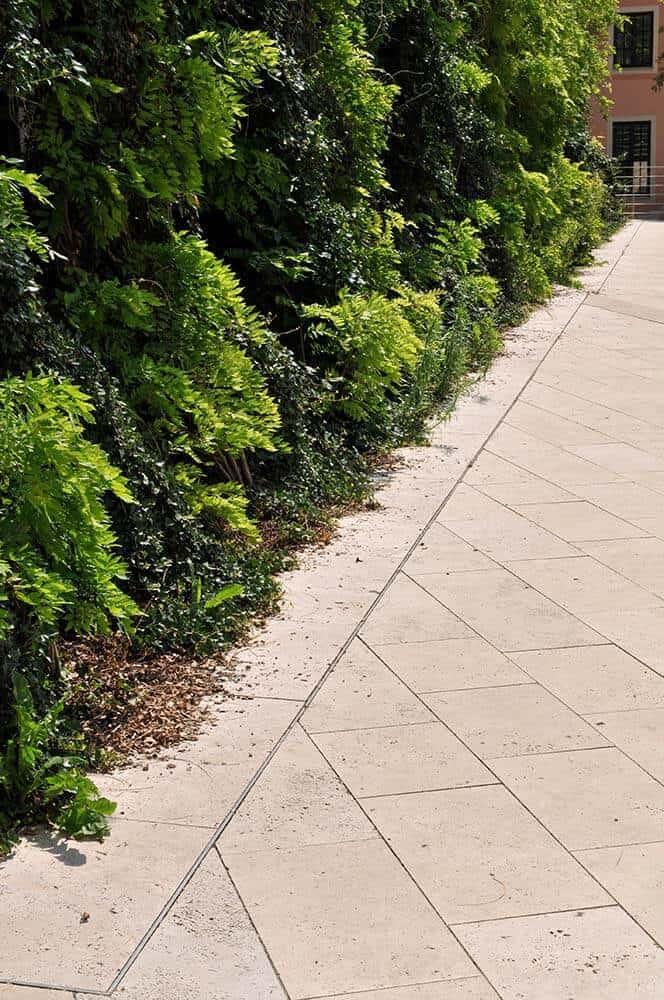 bodenplatten aus naturstein f r garten terrasse preise ab 49 95 m. Black Bedroom Furniture Sets. Home Design Ideas