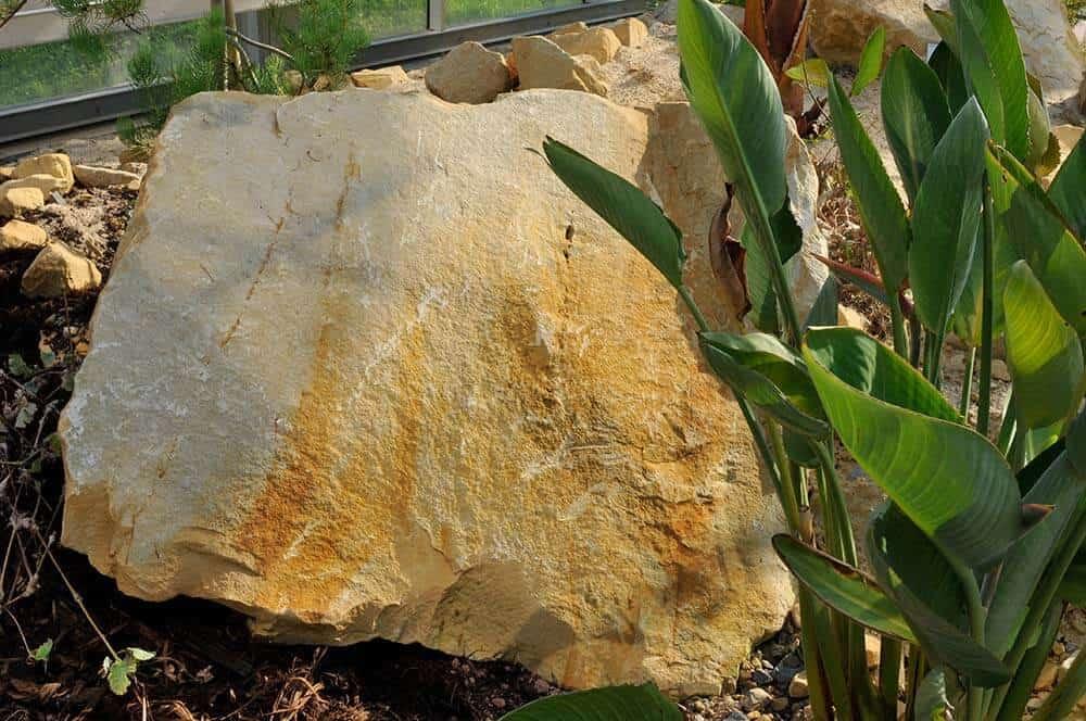 Findling-Sandstein-Luxor-(2)