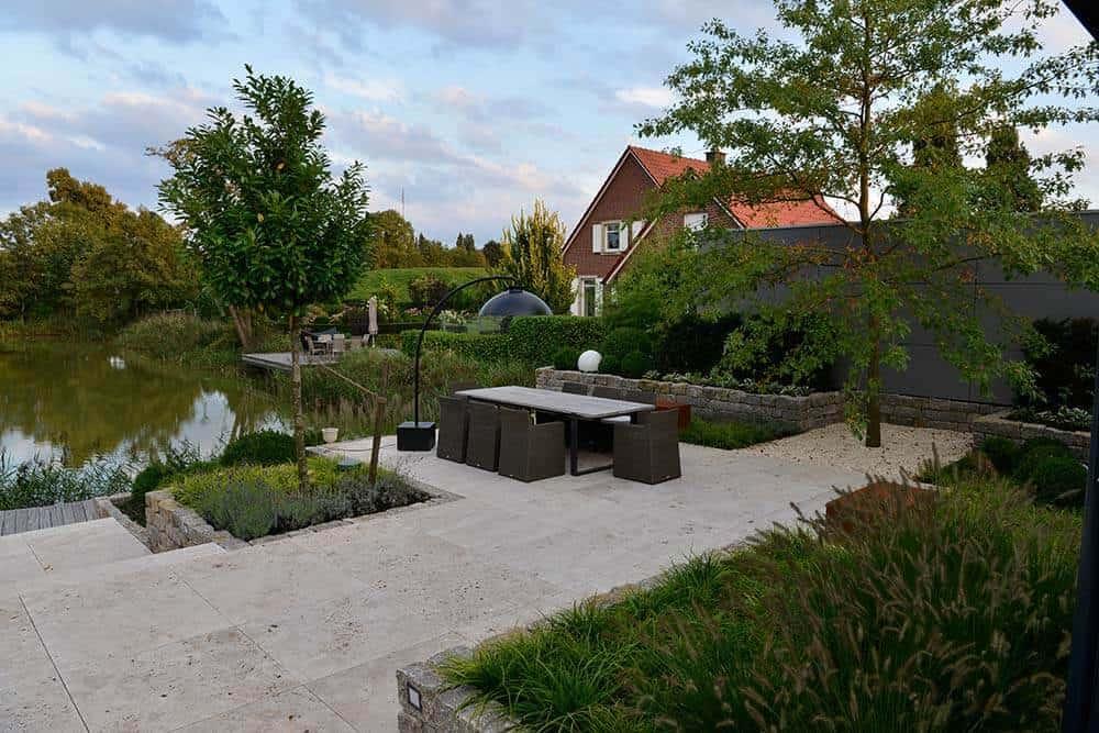 Gartenplatten-in-Formaten-Travertin-Troja-hell-(3)