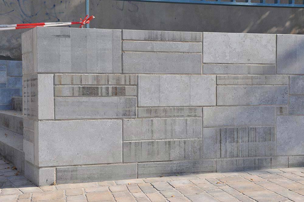 Sondermauerwerk-Memphis-Muschelkalk-(3)