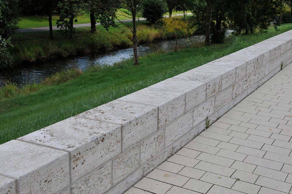 Sondermauerwerk-Memphis-Muschelkalk-(5)