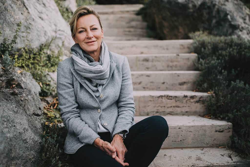 Dr. Sabine Klösser<br>-Produkt- & Ausstellungsdesign-</br>