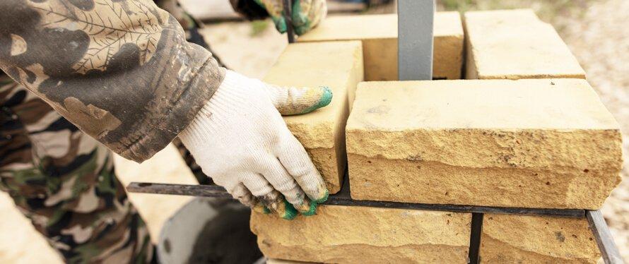 Mauer-Naturstein-bauen
