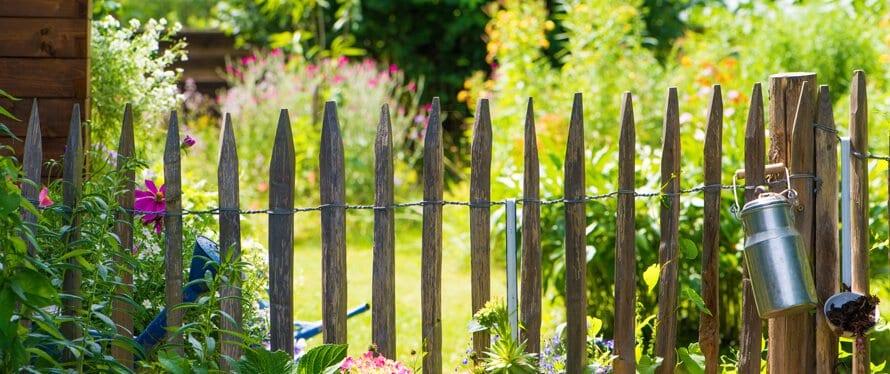 Gartengestaltung-mit-Sicht-in-Nachbargarten