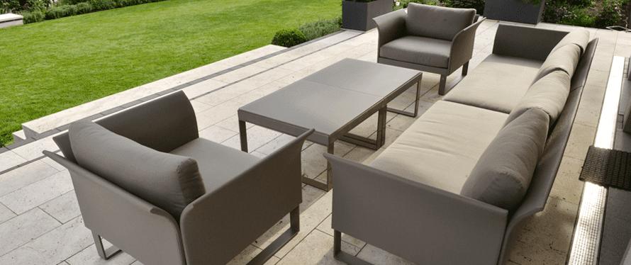 Travertin Terrassenplatten Richtig Verlegen Tipps Anleitung Fur