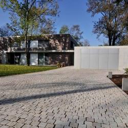 Pflastersteine Für Die Terrasse Kaufen TopPreise Made In Germany - Terrassen pflaster kaufen