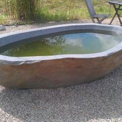 Sandstein Waschbecken naturstein waschbecken aufsatzwaschbecken fürs bad top qualität